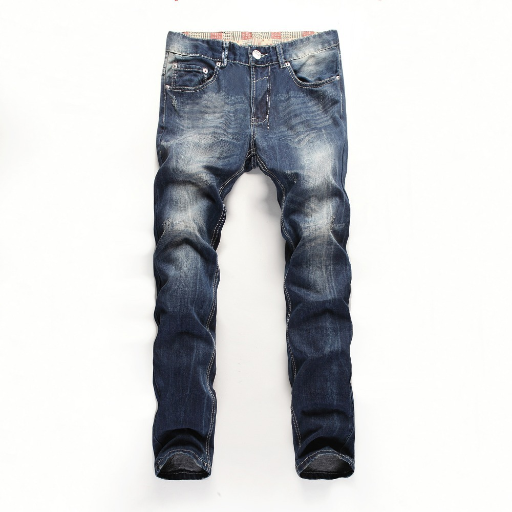 Online Get Cheap True Rock Jeans -Aliexpress.com | Alibaba Group