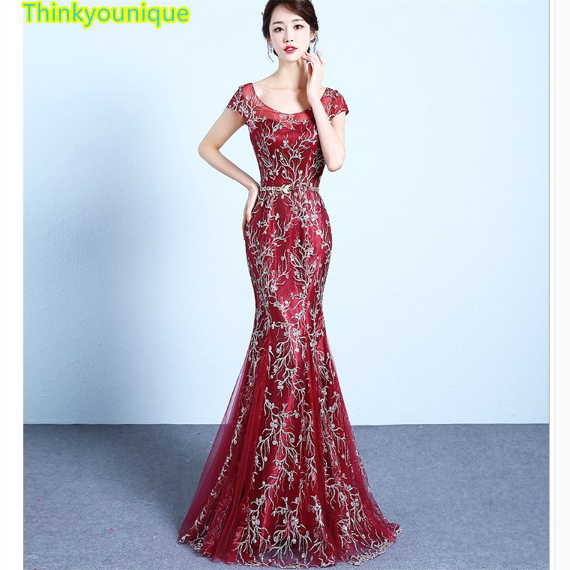 TK237WINE RED (1)