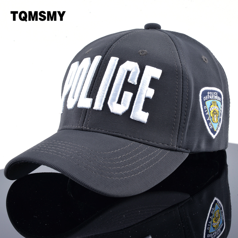 High quality brands cap men Spring Baseball Caps Women s summer snapback  caps women hip hop hat 97bd2ee9267