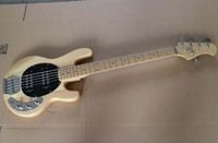Music man 5 string Music Man Bass Guitar Guitarra All Color Available Free shipping