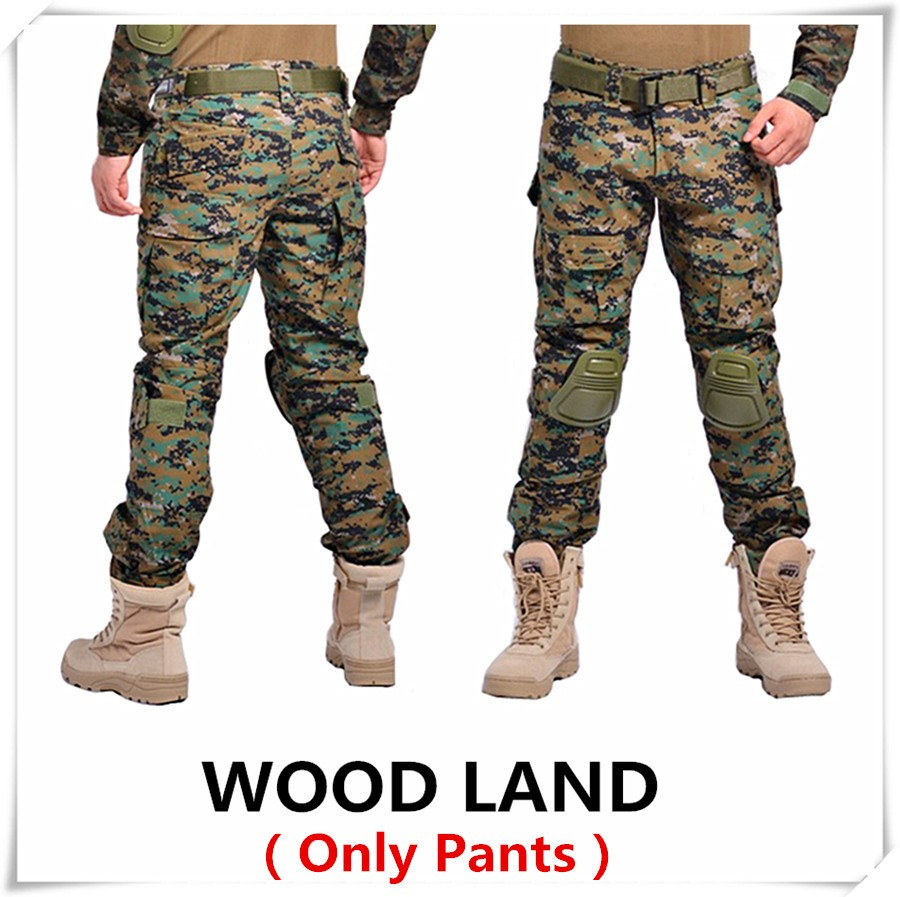 Camouflage-tactical-military-clothing-paintball-army-cargo-pants-combat-trousers-multicam-militar-tactical-pants-with-knee (19)