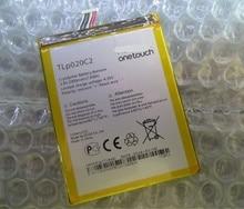 MATCHEASY  3.8V 2000mAh TLp020C2 For Alcatel Idol x1s 6034R Idol x 6037y 6040x 6032x 6035 6012x TCL S950 S950T Battery alcatel ot 6037y idol 2 black slate