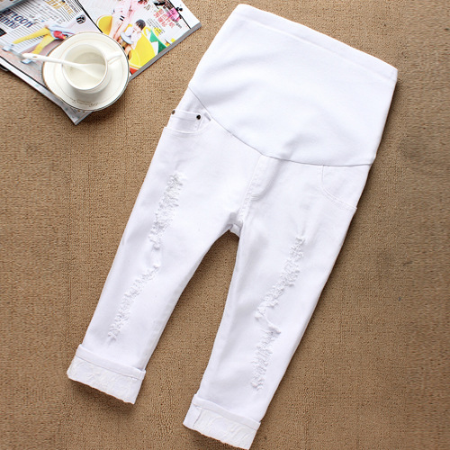 Aliexpress.com : Buy Wholesale Korean fashion maternity dress ...