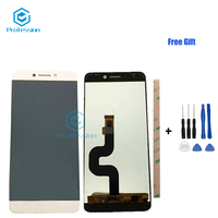 5 5 For Letv LeEco Le S3 X626 X622 X522 X532 Letv LeE LCD Display And