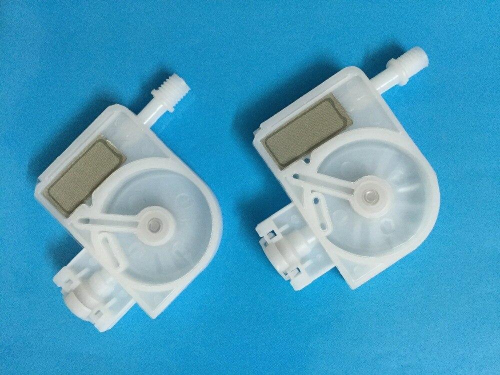 Print Head Damper for Epson DX5 4450 4800 4880 7800 7880 9880 9450 9800 Printer for
