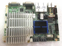 Płyta przemysłowa PCM 9363N1203E T w Piloty zdalnego sterowania od Elektronika użytkowa na