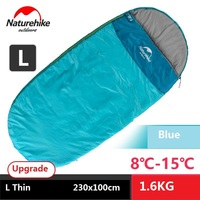 Brand Adult 4 Seasons Spring Summer Fall And Winter Outdoor Camping Indoor Thicken Warm Portable Single