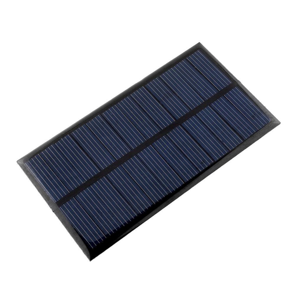 Baterias Solares de bateria carregadores de telefone Tamanho : 110*60*2.5mm
