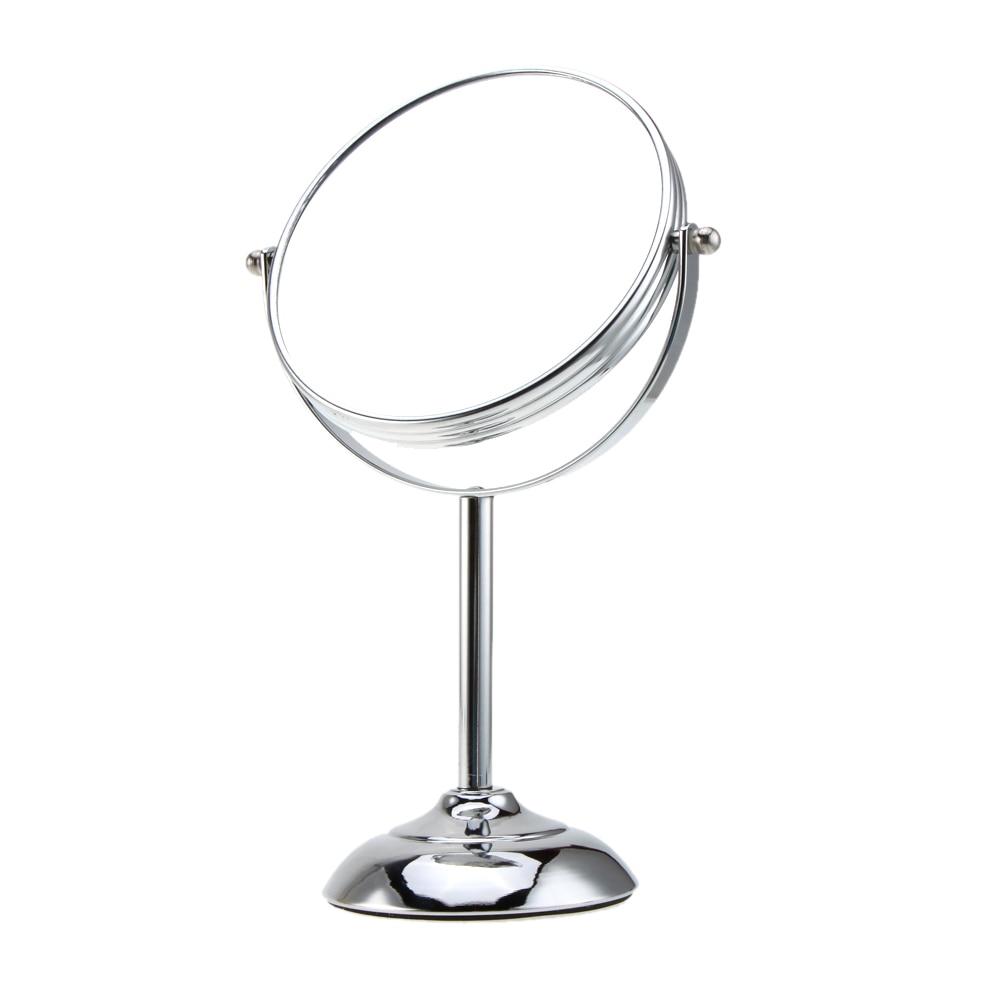 Popular Vanity Stand MirrorBuy Cheap Vanity Stand Mirror Lots - Mirror on a stand vanity