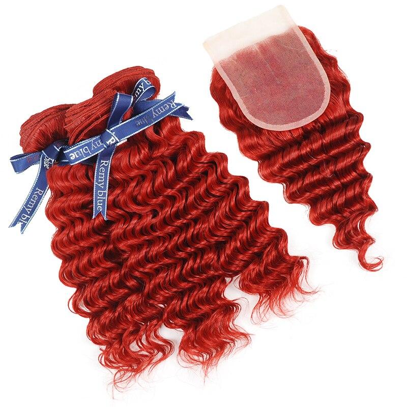 fecho de cabelo malaio 3 pacotes com