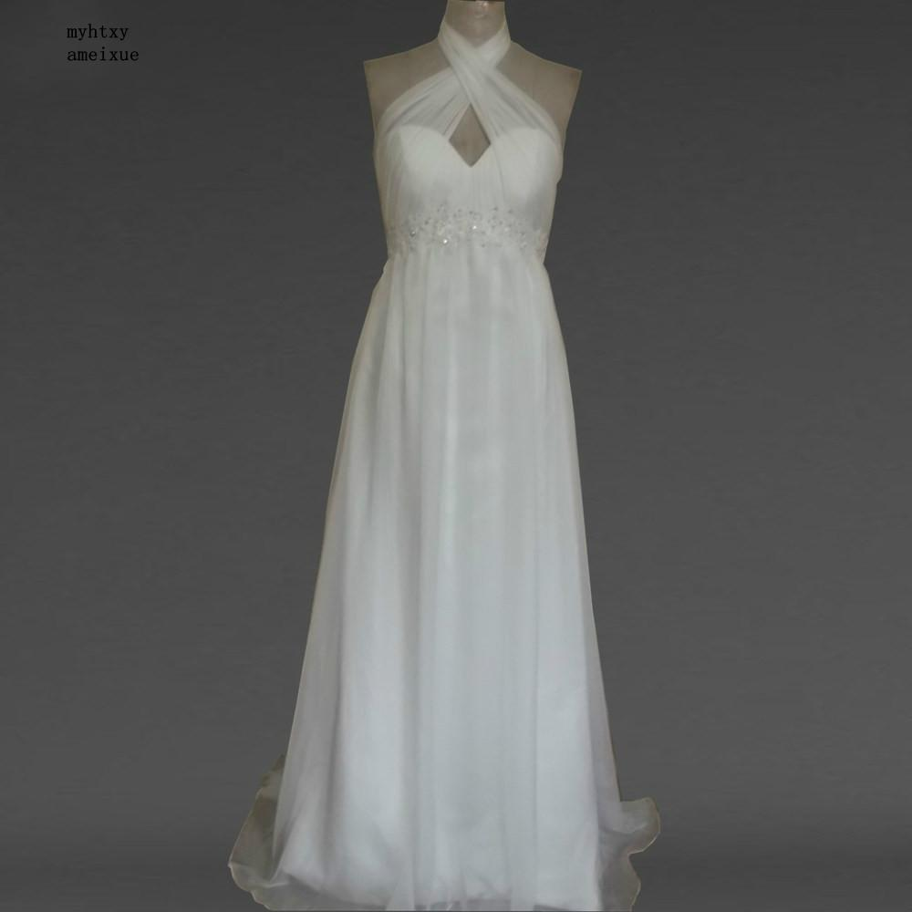 Popular Wedding Dress Straps Buy Cheap Wedding Dress Straps Lots