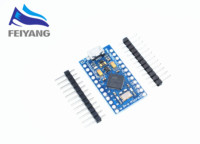 Mini Leonardo Pro Micro ATmega32U4 5V 16MHz Module For Arduino Best Quality