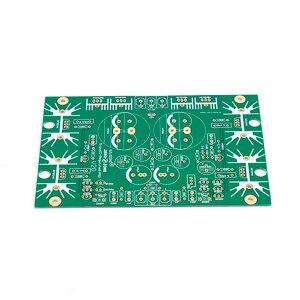 Image 3 - SUQIYA Sigma22 series regulator servo power board   (high current version)