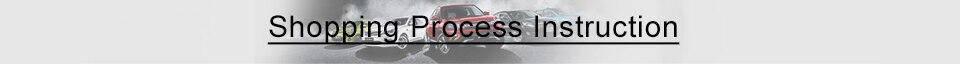 fascia placa quadro traço montagem kit adaptador