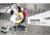 Plegable Del Cochecito de Bebé, Cochecito de Bebé Cochecito de Niño Carro, Cochecito Ligero Portátil, Ultra Ligero Plegable Paraguas Cochecito de Bebé Niños