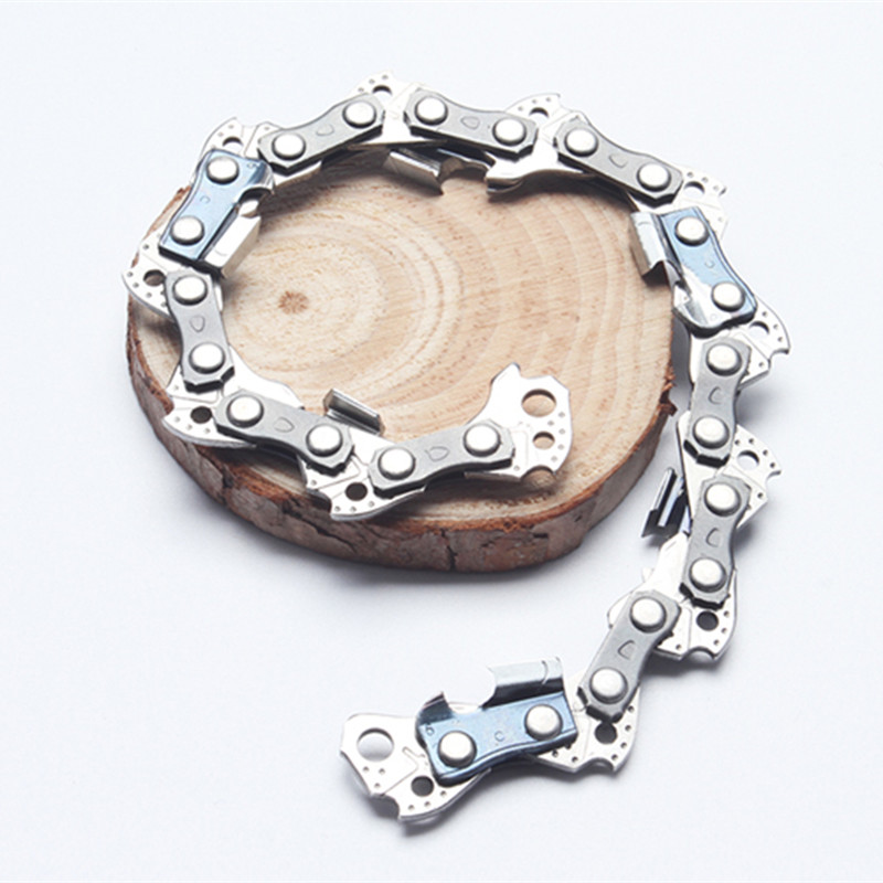 Professional Durable Chainsaw Chains 3/8lp .050 14 inch 52Drive Link for 2500 Saw ChainsProfessional Durable Chainsaw Chains 3/8lp .050 14 inch 52Drive Link for 2500 Saw Chains