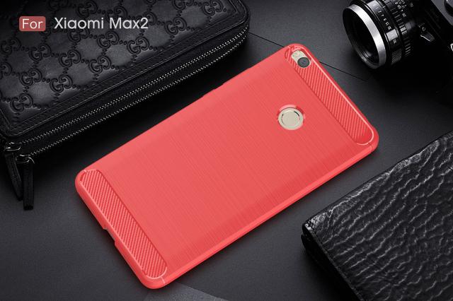 xiaomi max 2 case (12)