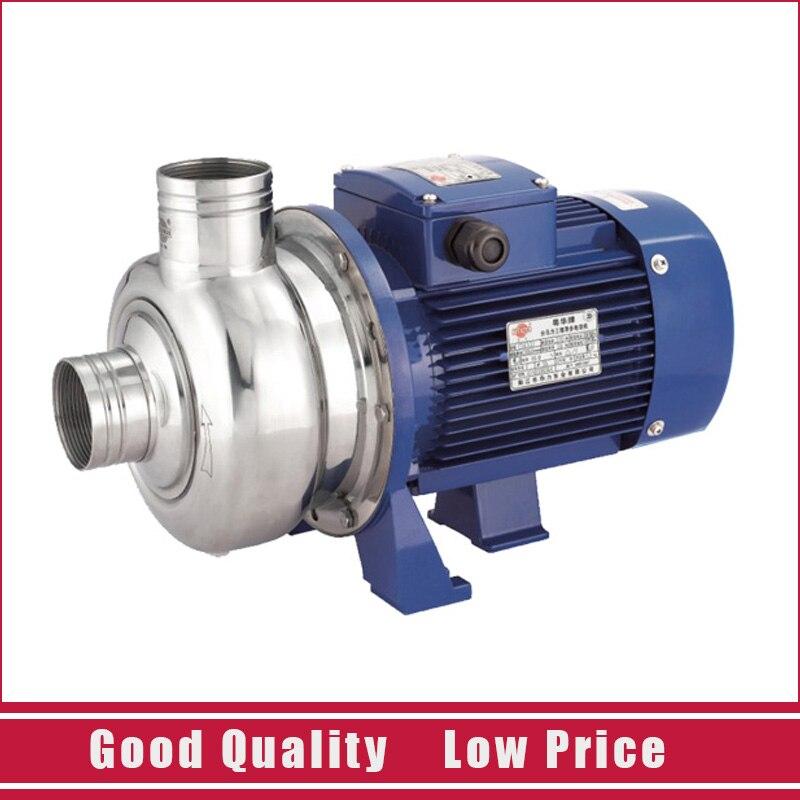 цена  BB250/055 Closed Impeller Electric Water Pump  онлайн в 2017 году