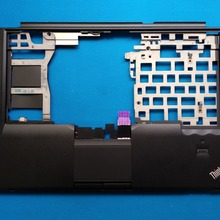 Buy thinkpad touchpad replacement and get free shipping on