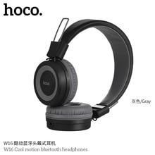Besar Bluetooth Samsung Headphone