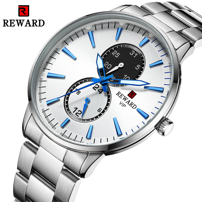 Mens Watches Fashion Simple Watch Men Top Luxury Brand Montre Homme Quartz Wrist Watches Man Stainless Steel Waterproof ClockMens Watches Fashion Simple Watch Men Top Luxury Brand Montre Homme Quartz Wrist Watches Man Stainless Steel Waterproof Clock