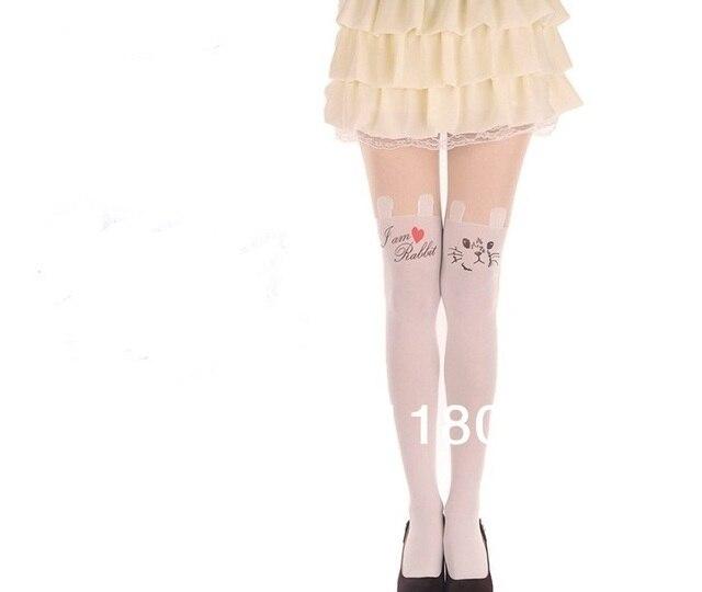 Free jappeneese pantyhose pics