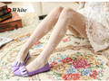 2017 New Sexy Women Vintage Rose Hosiery Pantyhose High Elastic Panty Hose Cute Tattoo Tights Hot Selling