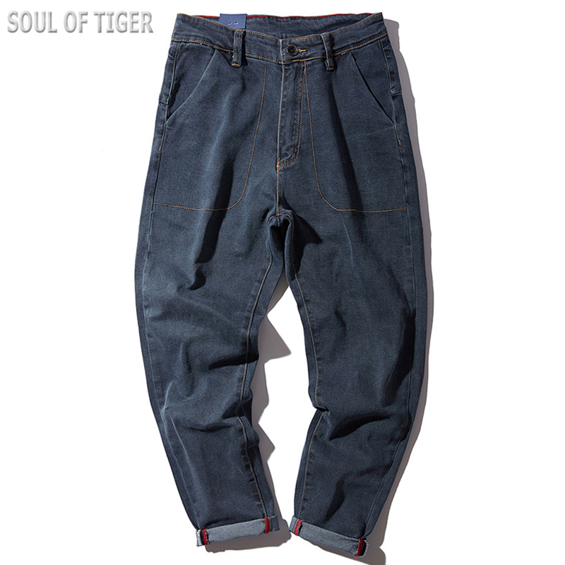 Compare Prices on Mens Denim Cargo Pants- Online Shopping/Buy Low ...