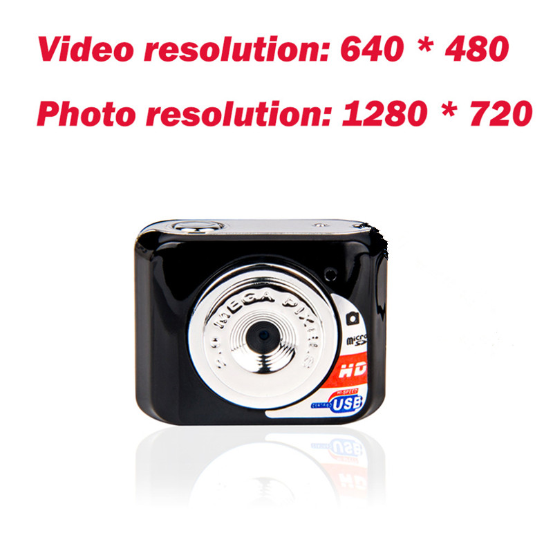Hot-Micro-Portable-HD-Mega-Pixel-Pocket-Video-Audio-Digital-Camera-Mini-Camcorder-480P-DV-DVR (3)_