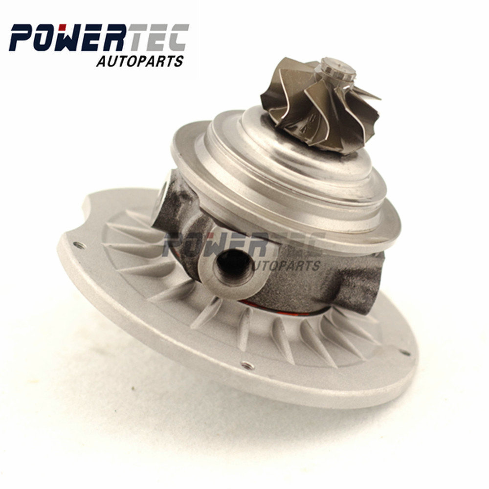 Turbo cartridge for Mazda B2500 Turbocharger cartridge CHRA RHF5 VJ33