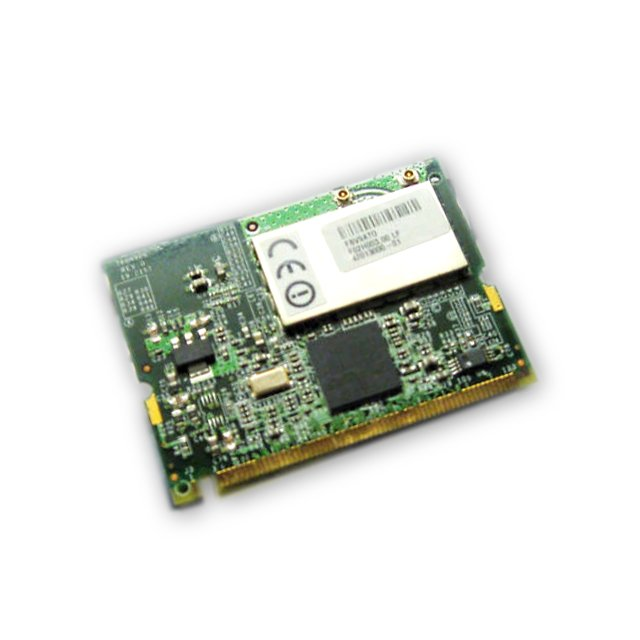 DELL LATITUDE X300 WIRELESS (JAPAN) WLAN CARD DRIVER DOWNLOAD