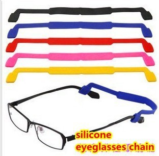 sports glasses band  Popular Sports Band for Eyeglasses-Buy Cheap Sports Band for ...