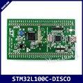 STM32L100C-DISCO STM32 Discovery Развитию 32L100CDISCOVERY STM32L100RC STM32L100