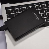 External Storage Hard Drives Disk 2 5 USB2 0 1TB FOR Desktop And Laptop