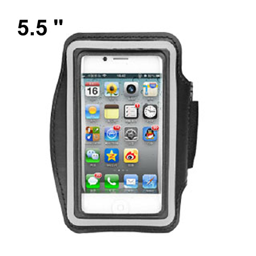 Black Huawei phone 5c56bd78b3987