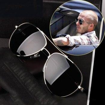 Поляризационные солнцезащитные очки, ультралегкие очки UV400, черные, красные, велосипедные очки для езды на велосипеде, для мужчин и женщин, о...