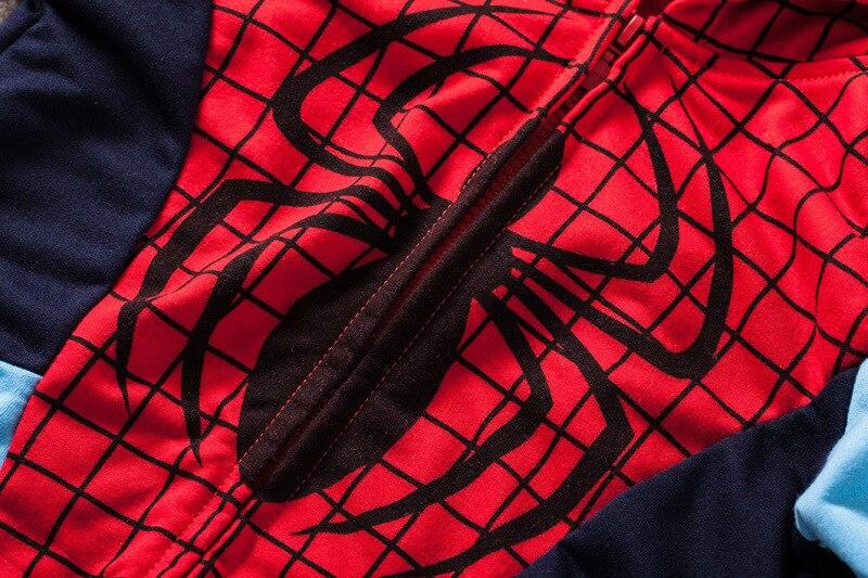 New-Boy-Spring-jacket-Kids-Spiderman-Coat-Children-Outerwear-Toddler-Fashion-Cartoon-Zipper-Hoody-Sweatershirt-Baby-Boy-Clothes-3