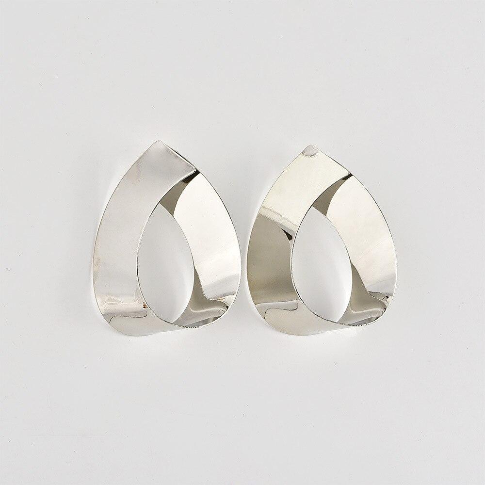 EXJ051 silver