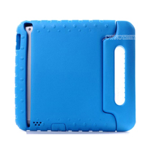 Apple iPad 2 3 4 Shockproof Case for iPad2 ipad3 ipad4