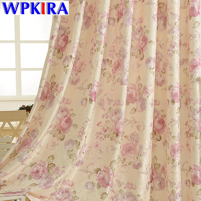 home curtain grommet thermal drapes floral b compressed curtains linen treatments the top window n winter white textured