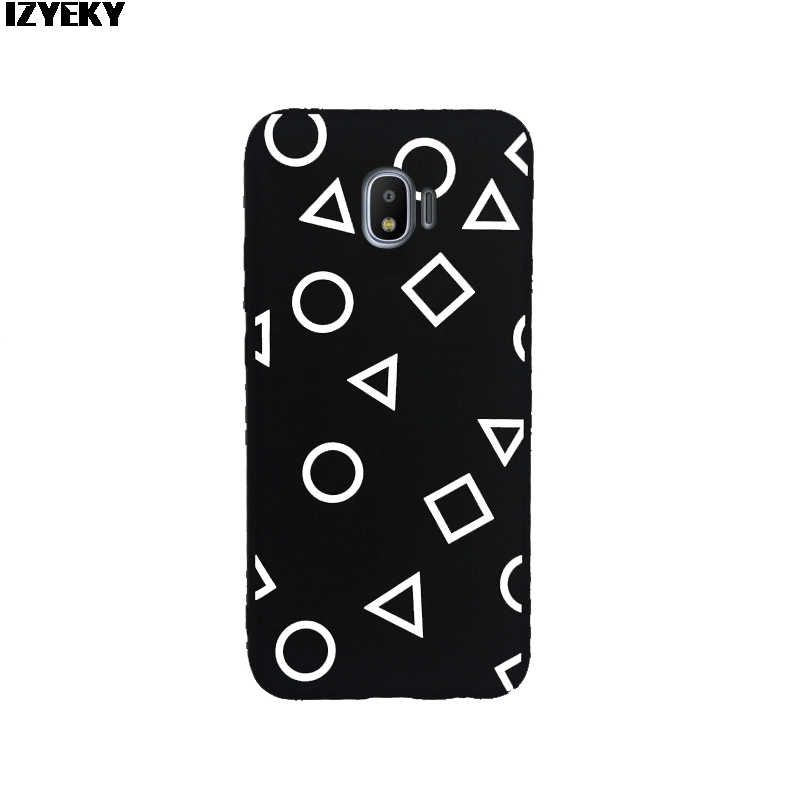 Half-wrapped Case Cellphones & Telecommunications Izyeky Case For Samsung Galaxy Grand Prime G530 G531h G531f G530h Sm-g531f Moon Space Animal Bear Cat Silicone Phone Cover