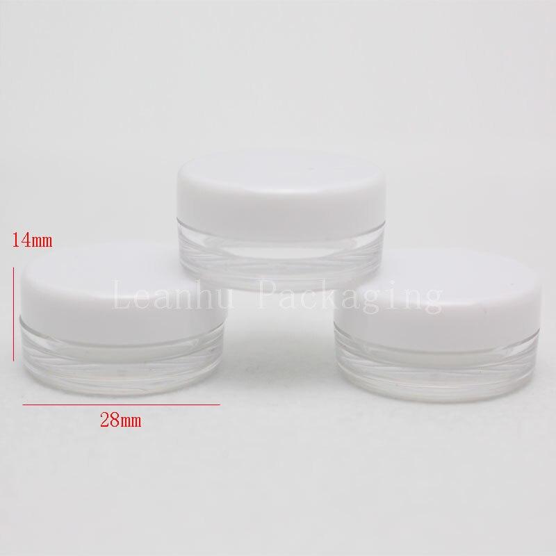 2g white jar (5)