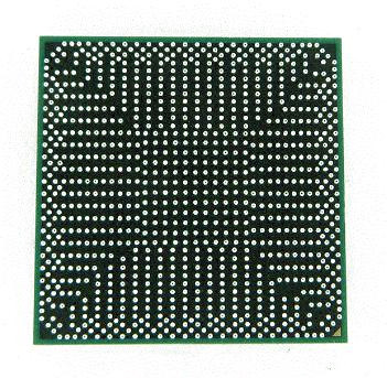 free shipping BD82H61 SLJ4B Chip is 100% work of good quality IC with chipset BGAfree shipping BD82H61 SLJ4B Chip is 100% work of good quality IC with chipset BGA