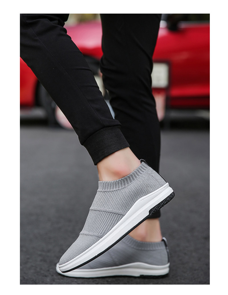 casual-socks-sneakers-men-super-light-breathable-running-shoes (6)