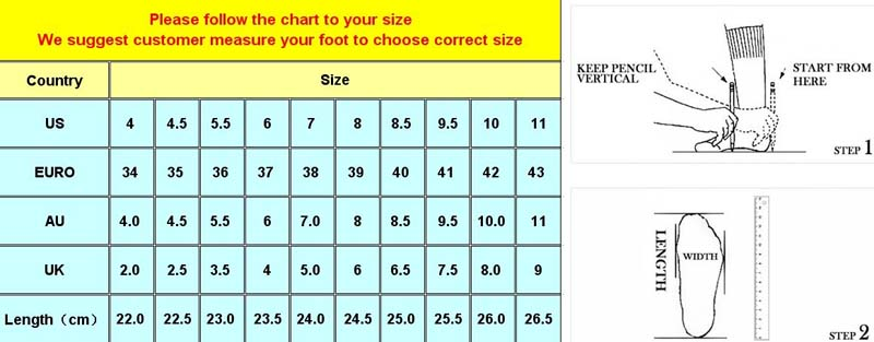 New Summer Slipper Women Slippers Slides Women Sandals Slippers Word Hollow out Women Single Sandals Non-slip Fashion B1210 8