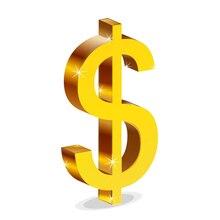 Honorario adicional/costo sólo para el equilibrio de su pedido/coste de envío