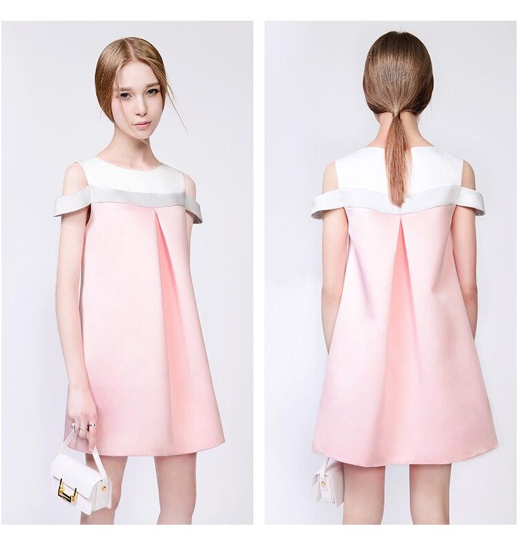 Party Dresses Pregnant Women - Ocodea.com