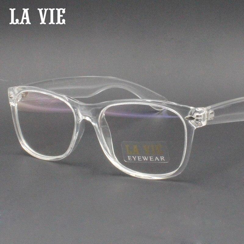 Anti Blue Rays Lenses Computer Glasses Unisex Retro Eyewear Frames Vintage Full Frame Vintage Gift Frame Spectacle 2140 in Men 39 s Eyewear Frames from Apparel Accessories