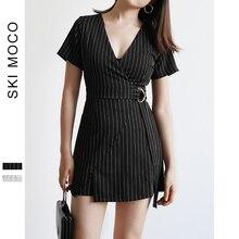 5b5adfc758e Buy short pantskirt womens and get free shipping on AliExpress.com