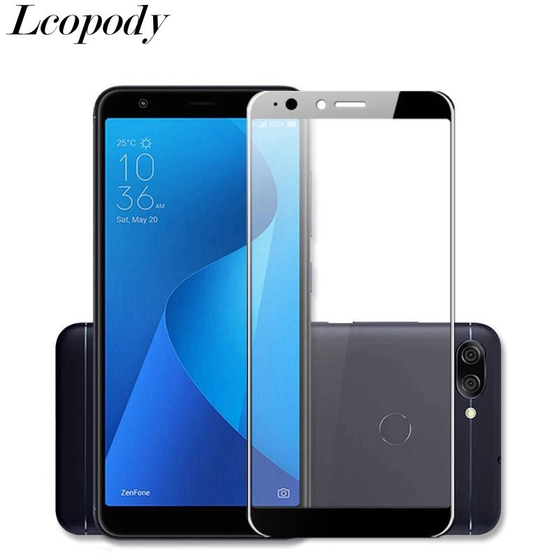 9H Full Cover Tempered Glass For ASUS ZenFone Pegasus 3 3S 4S MAX plus M1 ZC521TL ZC520TL ZB570TL X00GD X018D X018DC X008D X0089H Full Cover Tempered Glass For ASUS ZenFone Pegasus 3 3S 4S MAX plus M1 ZC521TL ZC520TL ZB570TL X00GD X018D X018DC X008D X008